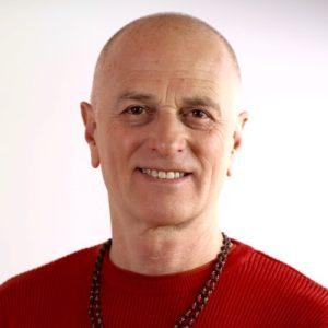 Big Shakti: Courses in Yoga, Meditation & Yoga Therapy