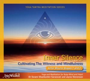 Inner-Silence-Mindfulness-Meditation