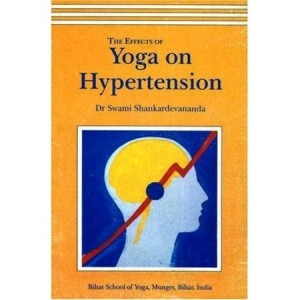 The Effects Of Yoga On Hypertension