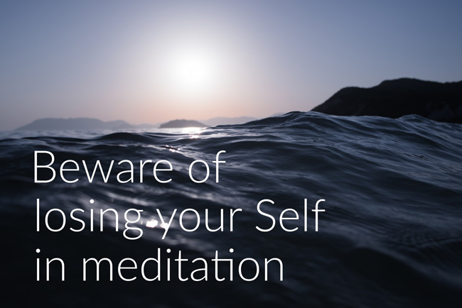 And How Long Should You Meditate For?