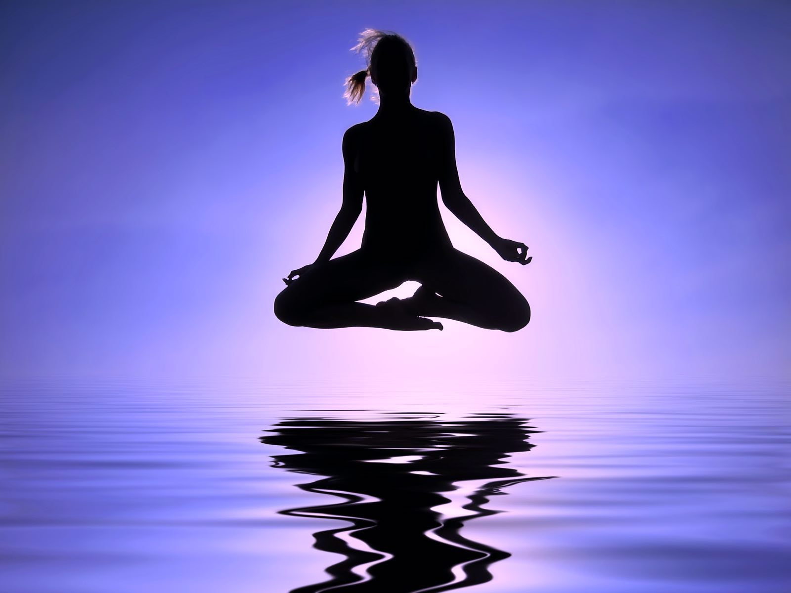 Prana Mastering Life Force