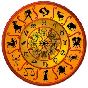 Jyotish Astrology Deposit