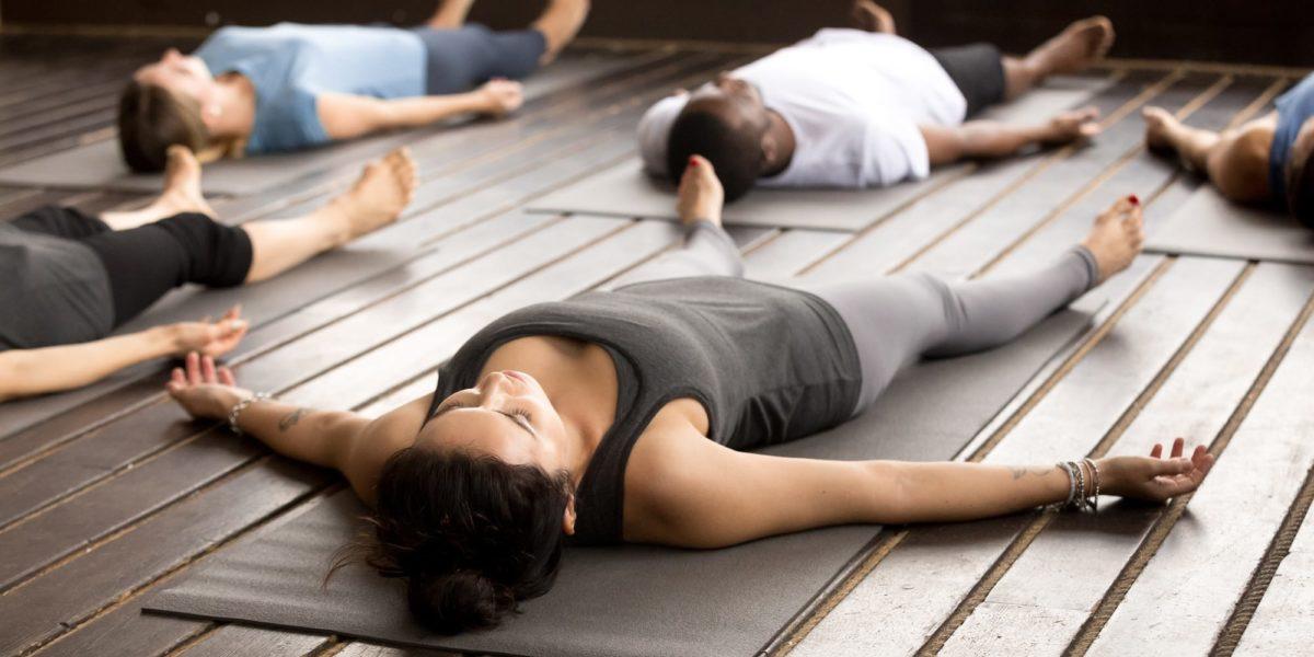 yoga-nidra2